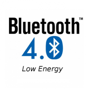Development tools for Bluetooth Smart Applications – nRF5 SDK from