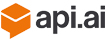 API(Application Program Interface)