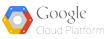 Google Cloud Platform Developers