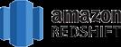 Amazon EMR