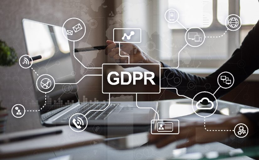 How to prepare for GDPR Compliance