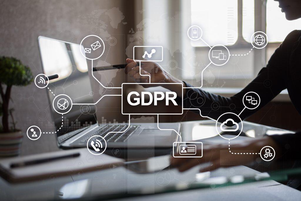 GDPR-Compliance-Talentica