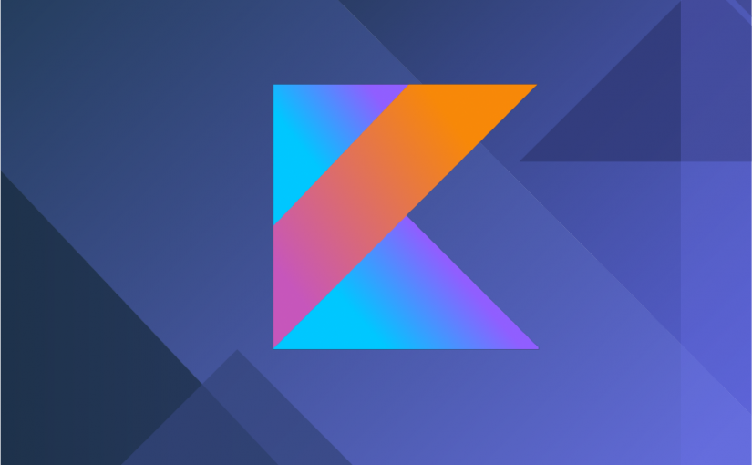 Kotlin Kronicles for Android developers—part 1