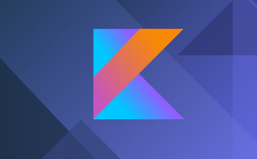 App Development Archives - Talentica