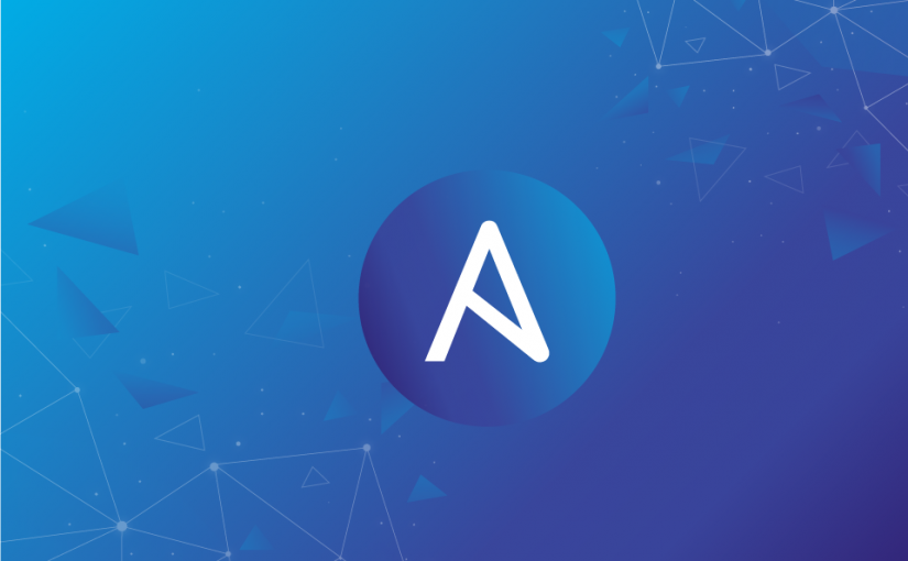 Basics of Ansible and Installation