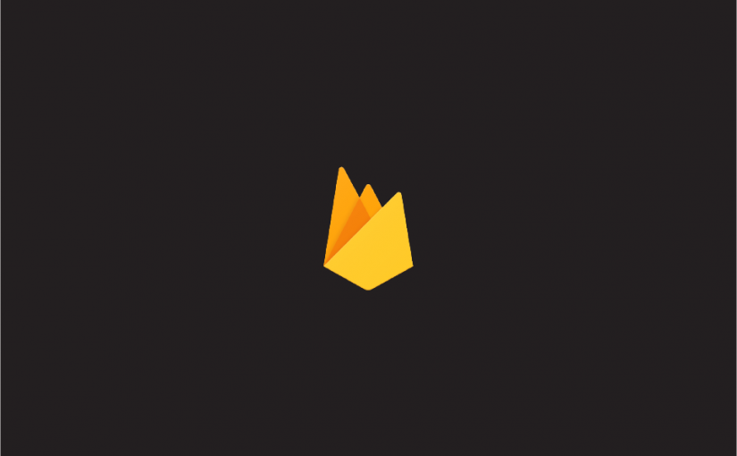 Getting started with progressive React Web Apps using Firebase
