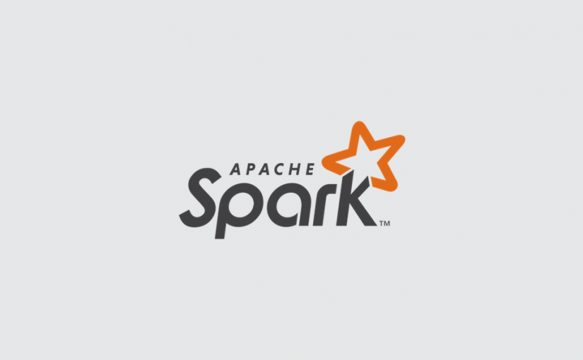 Performance Optimization of Spark-SQL
