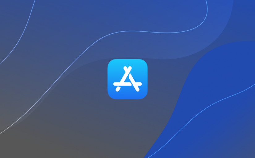 App Store Connect API To Automate TestFlight Workflow