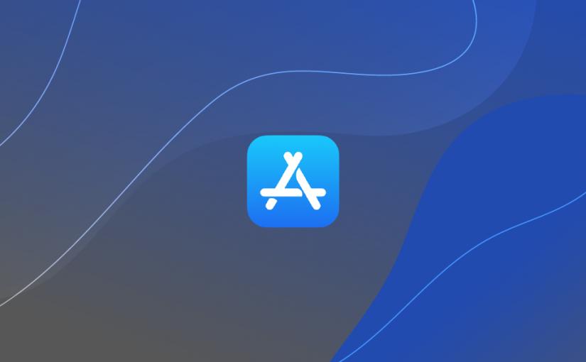 App Store Connect API To Automate TestFlight Workflow