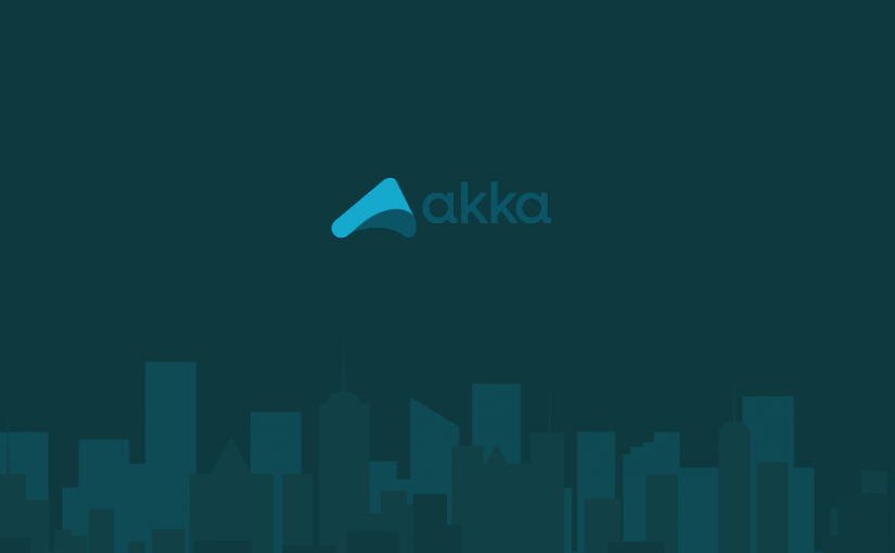 Introduction to Akka Streams