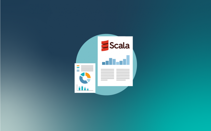 Scala code analysis and coverage report on Sonarqube using SBT