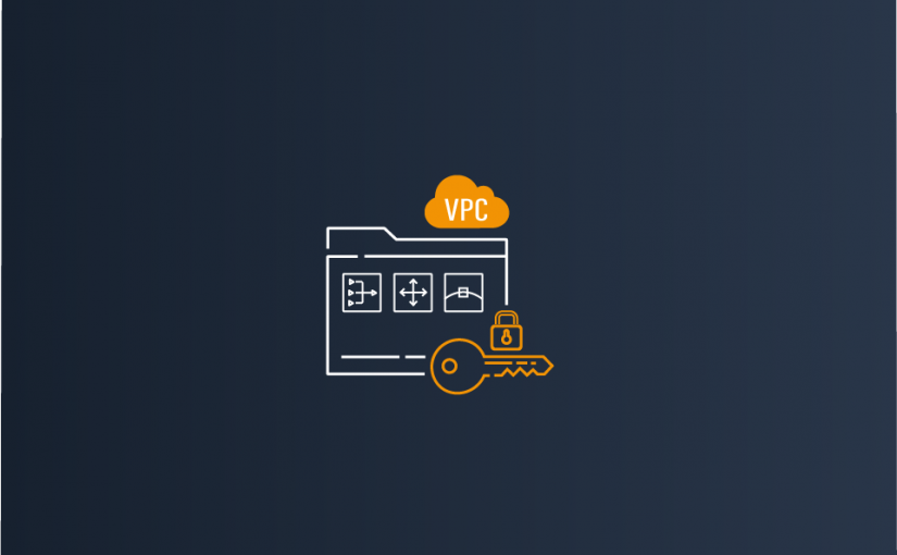 VPC Sharing Using AWS RAM (Resource Access Manager)