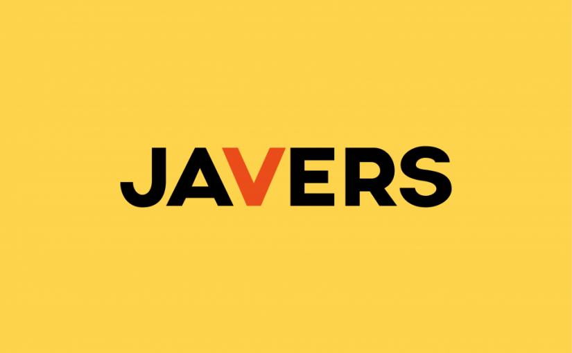 Data Auditing using Javers