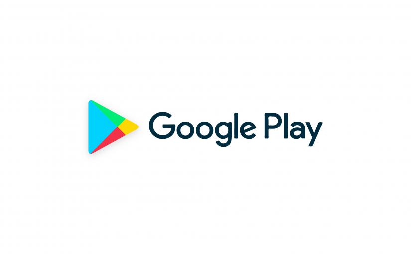 Google Play Instant Run Integration