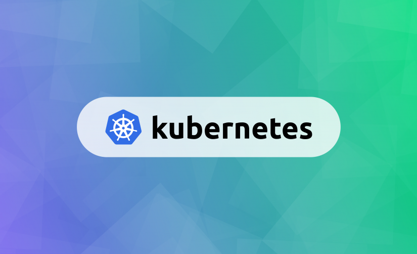 Kubernetes Introduction & Architecture Overview