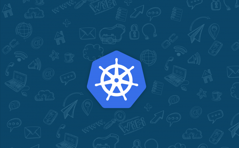 Deploy application in Kubernetes cluster using GoCD with helm