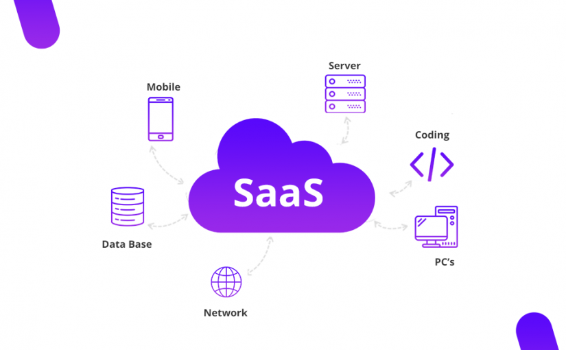 How to Choose the Right SaaS Architecture for Your Startup?