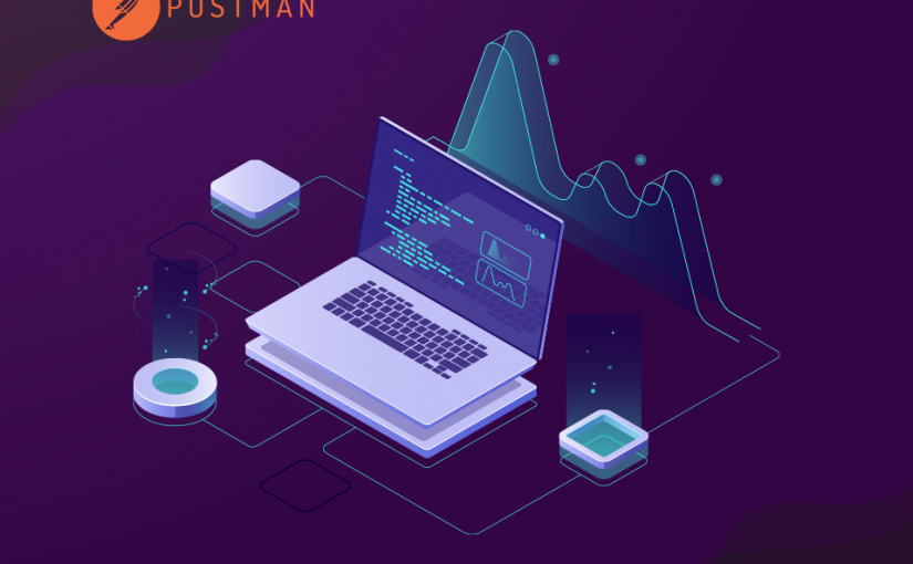 API test automation using Postman simplified: Part 1
