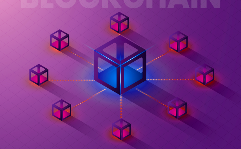 Blockchain Enabled IoT Edge Computing: Addressing Privacy, Security and other Challenges