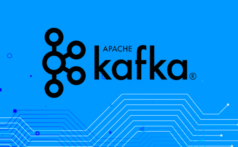 Working with Kafka Consumers
