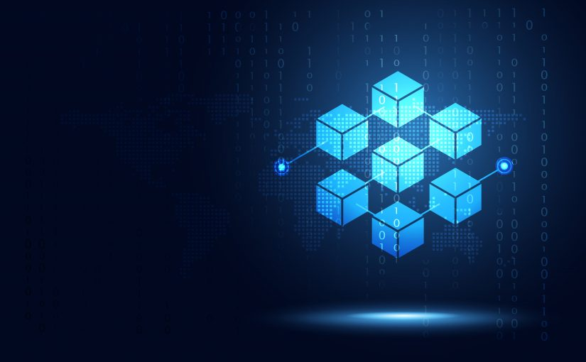 Blockchain Based Full Privacy Preserving Public Procurement