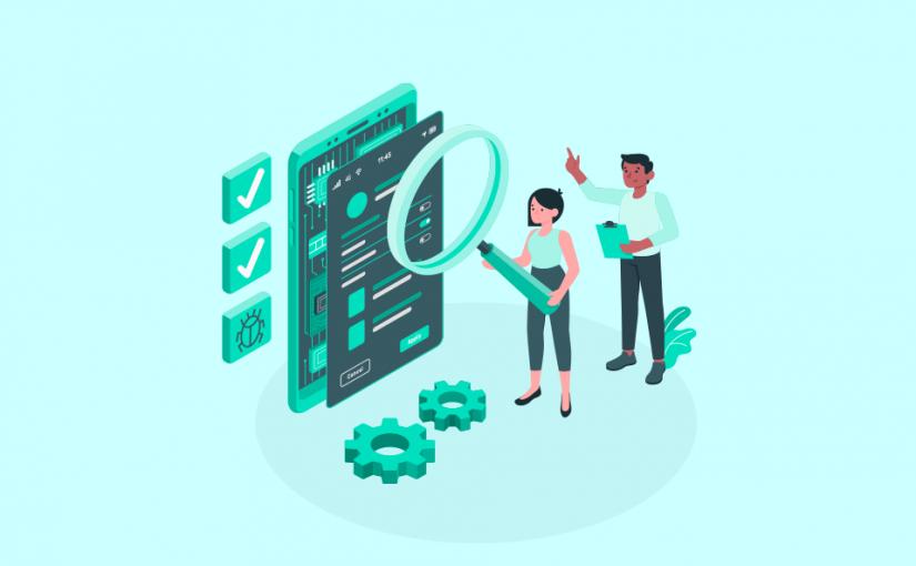 3 Simple UX Hacks for Developers