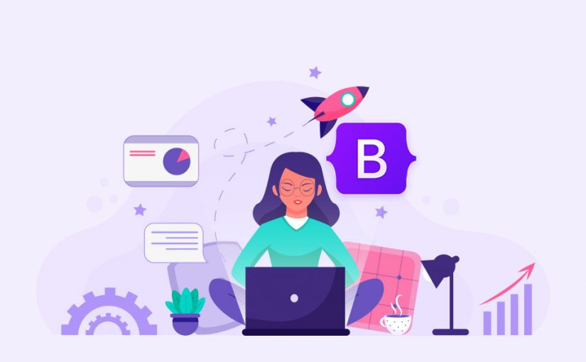 Bootstrap 5 is Here: What's New for Us