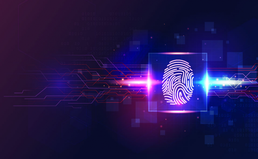 Decoding Biometric Authentication for Android Apps