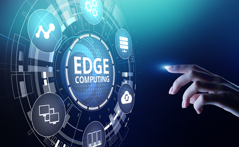 5 Real-Life Applications Where Edge Computing Can Change the Game