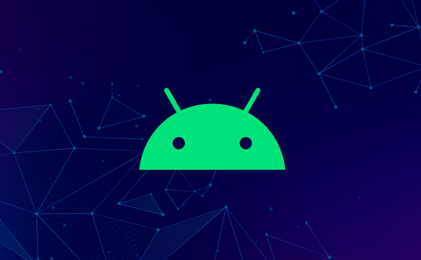 A Step-by-Step Guide to Easy Android in-App Review Setup.