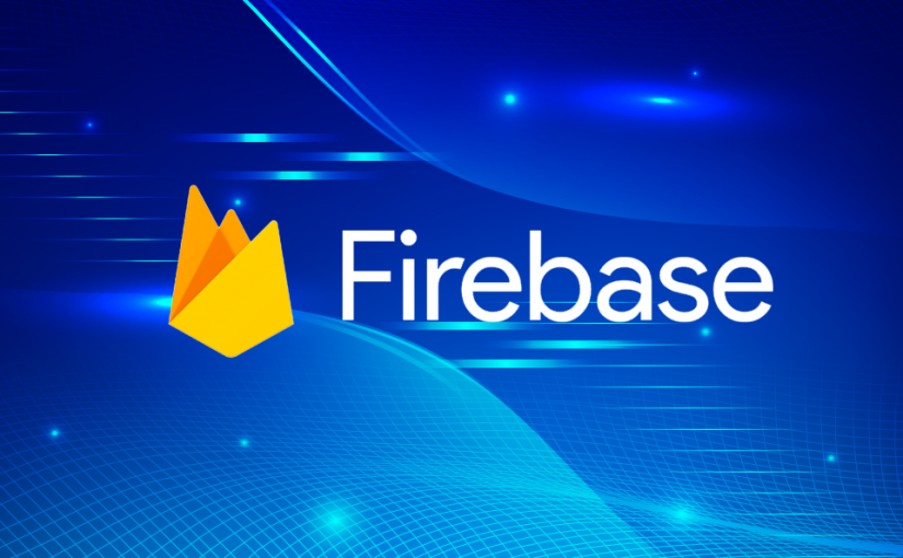 How to Integrate Firebase Authentication for Google Sign-in Functionality?