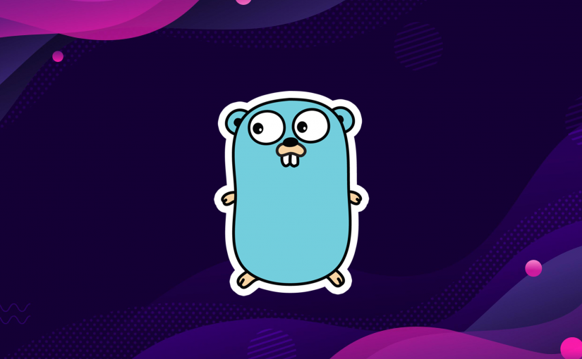 Part-3: Building a bidirectional-streaming gRPC service using Golang