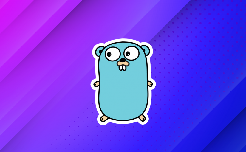 Part-1: A Quick Overview of gRPC in Golang