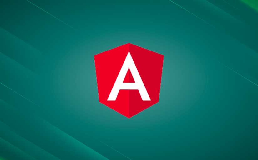 Angular—How to render HTML containing Angular Components dynamically at run-time