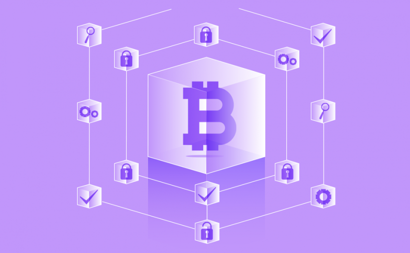 Blockchain Interoperability Solution: How Chainbridge Can Be A Way Out?