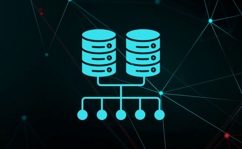 Partitioning Database – A Divide and Rule Strategy