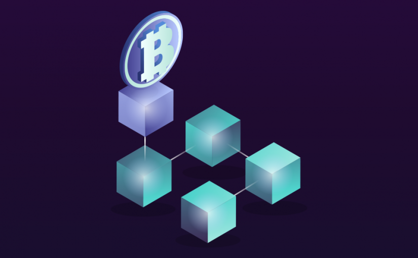 Avoiding Counterfeits and Achieving Privacy in Supply Chain: A Blockchain Based Approach